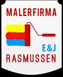 Malerfirmaet Maler Rasmussen